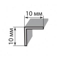 Corner 10 mm