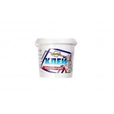 Glue For Polystyrene 1,5 kg TM Decostyle