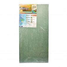 Insulated laminate underlays/parquet underlays Decostyle 2 mm х 1,0 х 0,5 Perforated