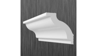 Crown molding C-45 (90 pcs.)