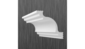 Crown molding K-200 (18 pcs.)