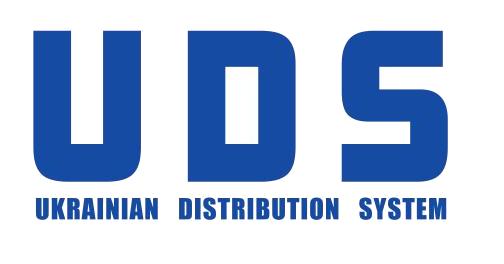 Украинская дистрибуционная система